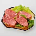 steak002