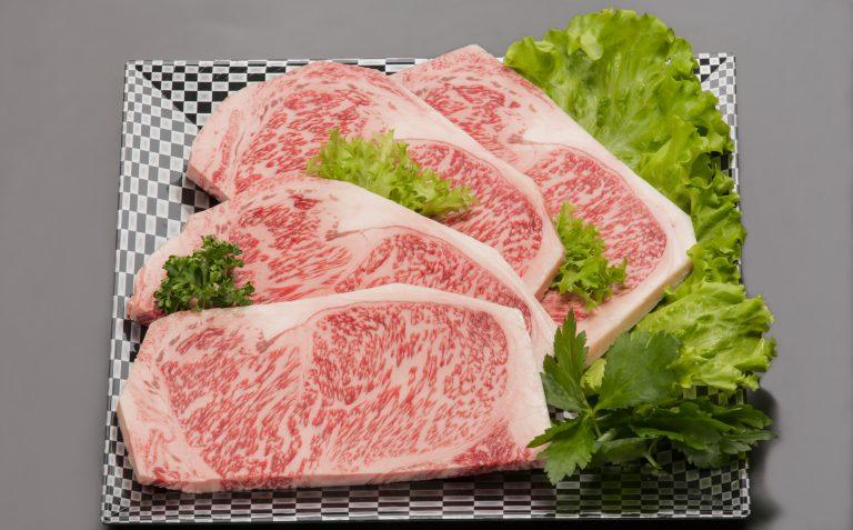steak003