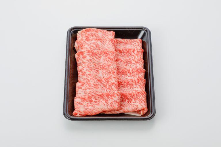 sukiyaki011