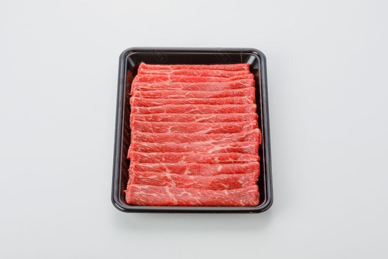 sukiyaki019